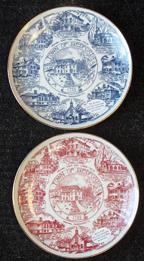 Commemorative-Plates.jpg