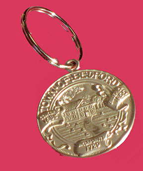Old-Town-Seal-silver-keychain.jpg